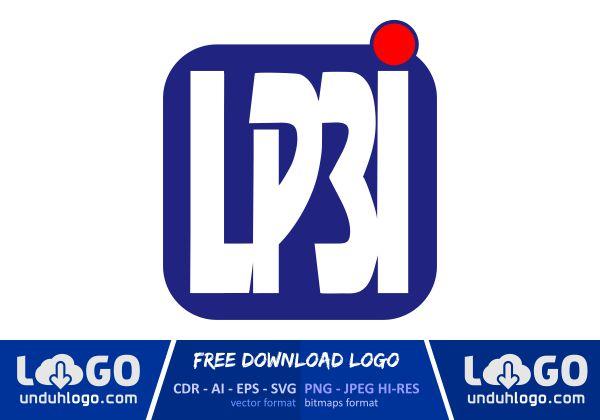 Logo LP3I