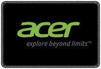 Download Stock Firmware Acer Z500 Dual Sim (Free)