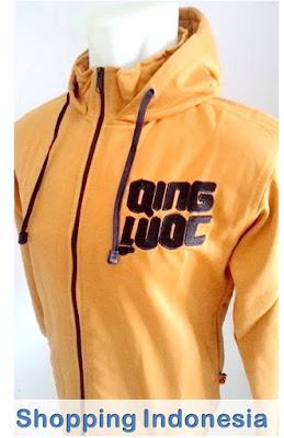 harga jaket murah, Jaket couple model gaul trendy murah, Jaket hoodie couple fleece, Jaket sweater  hoodie, jual jaket cowok cewek, jual jaket couple murah