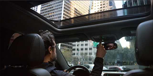 2019 Chevy Malibu Performance, Release date, Price, Interior, Rumors