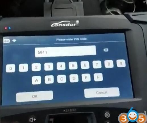 lonsdor-k518-fiat-freemont-smart-key-7