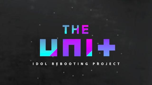 the-unit-subtitle-indonesia