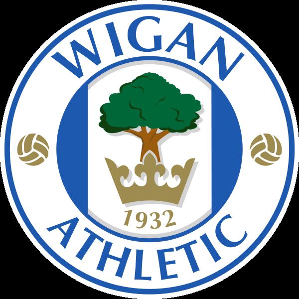 Teams in England blog