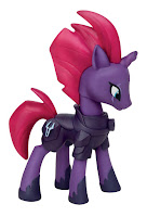 Tempest Shadow My Little Pony The Movie Figure