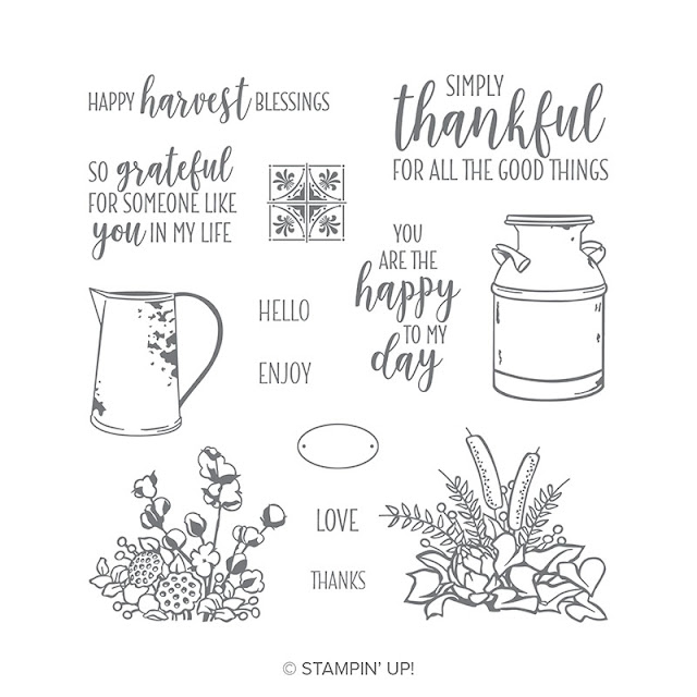 https://www.stampinup.com/ecweb/product/147678/country-home-photopolymer-stamp-set?dbwsdemoid=2010774