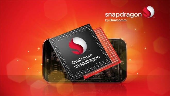 Spesifikasi Qualcomm Snapdragon 670