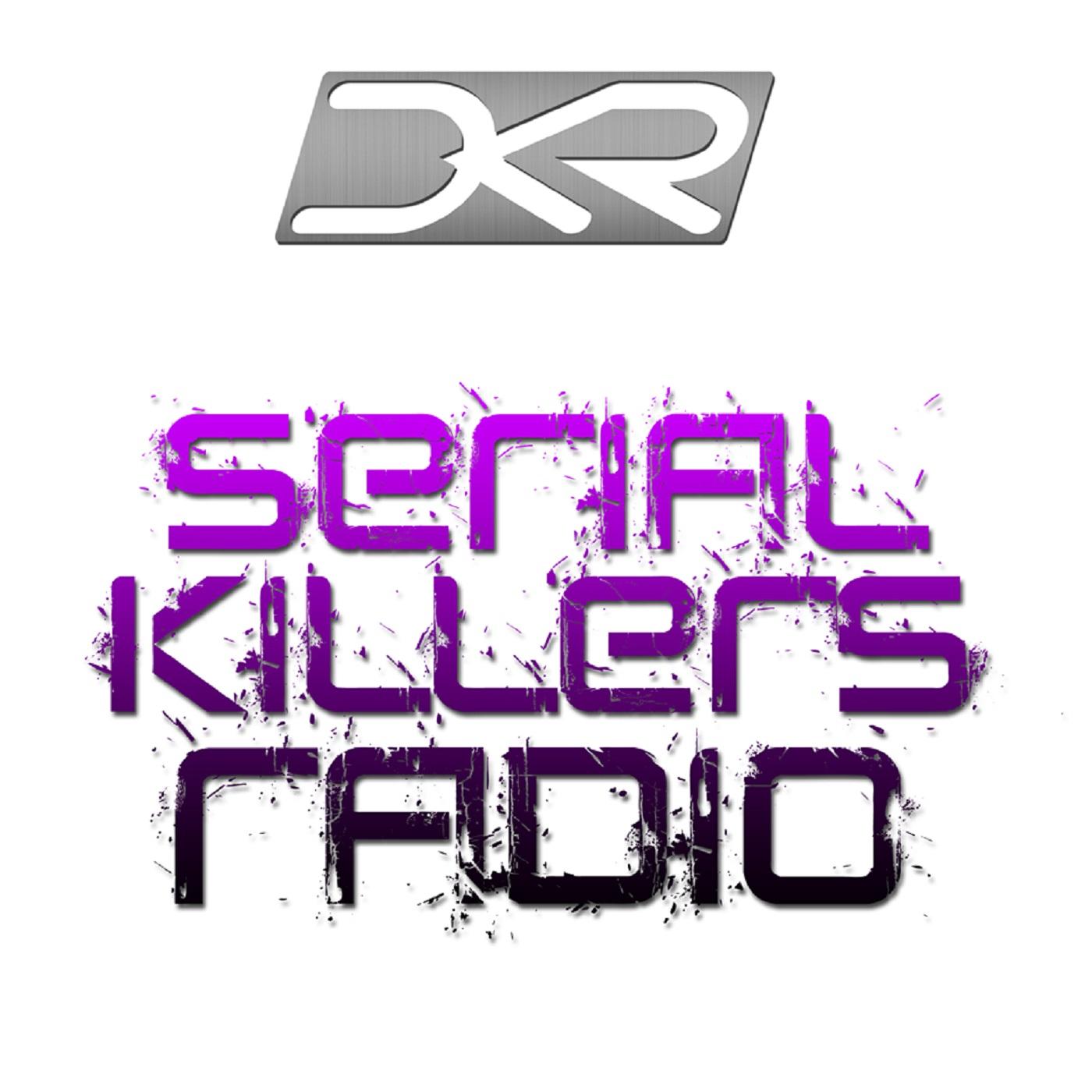 DKR Serial Killers
