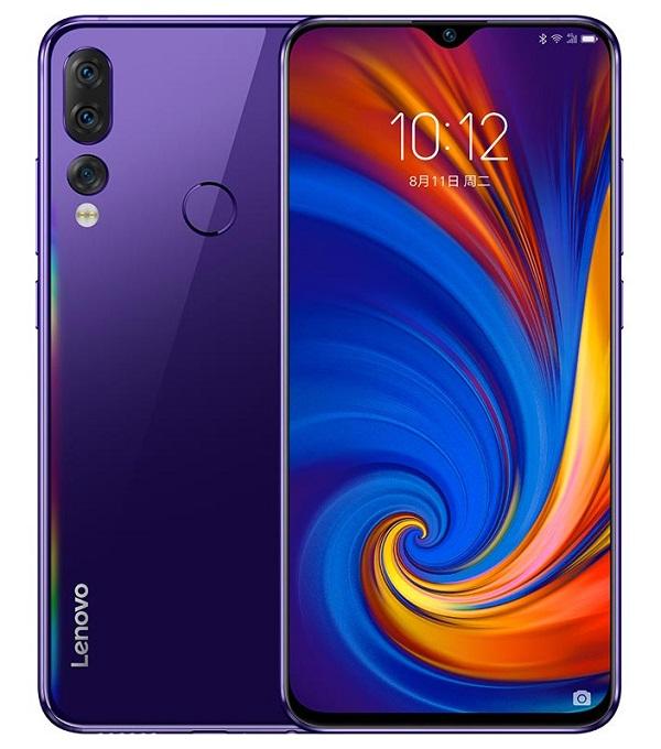 lenovo-z5s-specs-price-officially