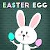 Easter Egg Trick by SansMinds (Tutorial)