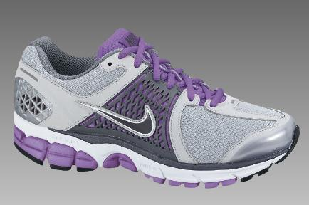 5dc09f21c07d Kitchen Furniture  Running Shoes   Nike Zoom Vomero 6