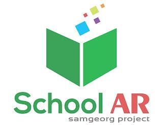 www.schoolar.gr