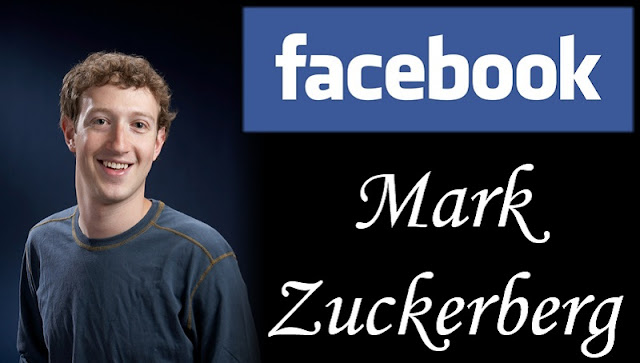 Multimillonarios, Mark Zuckerberg