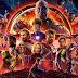 Crítica: Vingadores - Guerra Infinita #1 (sem spoilers)