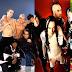 Últimas bandas grandes de rock são do nu metal, diz Jonathan Davis, do Korn