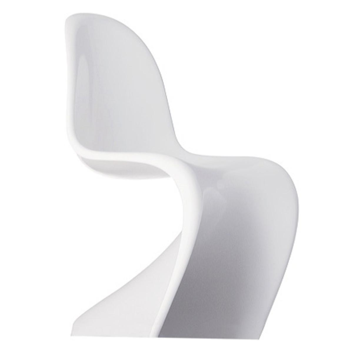 panton s chair replica folding papasan cover lookslikedesign