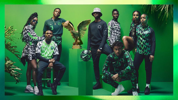 finally-available-nigeria-2018-world-cup