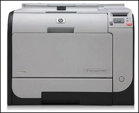تحميل تعريفات طابعة اتش بي Hp Laserjet P1102 تحميل برامج
