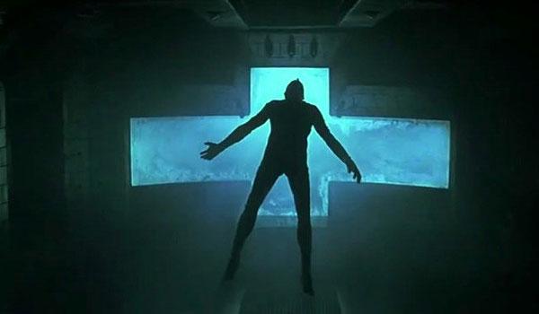 O Enigma do Horizonte - filme