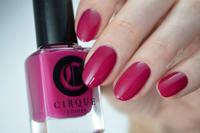 cirque bond st swatch furious filer berry
