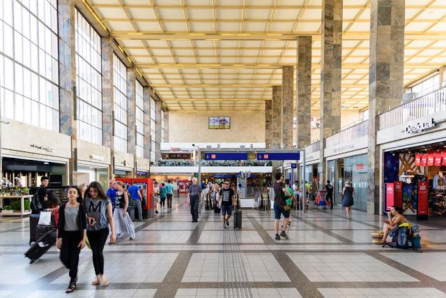 wien vienna airport
