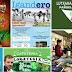 Agenda | Adiós Feria del Libro + circo + fiestas en Lutxana + aprende a reciclar + Txus Lozano