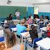 Prefeitura de Juquiá inicia cursos do Programa Estadual de Qualificação e Requalificação Profissional