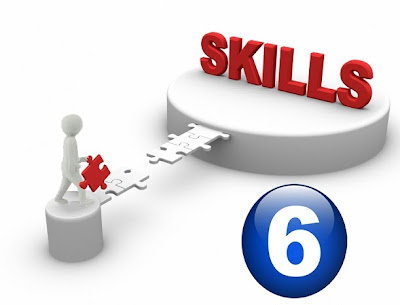 Six Must Have Skills for a Marketing Manager