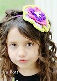 http://www.ravelry.com/patterns/library/mouse-purse-and-headband-set-pattern---crochet-pdf-pattern