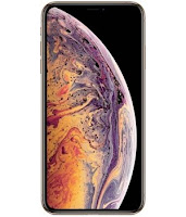Best Smartphones in 2018 (Premium)