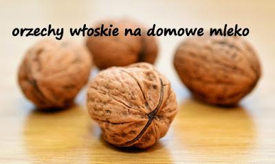 http://zielonekoktajle.blogspot.com/2016/12/diy-pyszne-mleko-z-orzechow-woskich.html