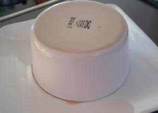 elaboración del pilaf de marisco-4
