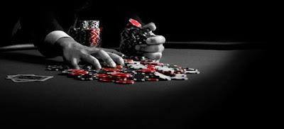 Cara Bermain Curang Di Dalam Game Poker Online