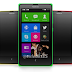 Tips & Trick: Flash (Install Ulang Software) Nokia X Dengan Nokia Care Suite