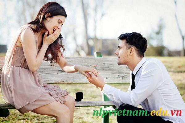 6 nguyên tắc phải nhớ để lấy chồng tốt