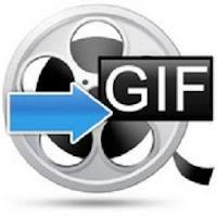 تحميل برنامج ZXT2007 Movie To GIF لتحويل الافلام الى صور متحركة