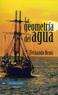Resultado de imagen para FERNANDO DENIS