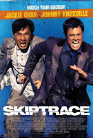 Skiptrace 2016 720p Hindi WEB-DL Dual Audio Full Movie Download