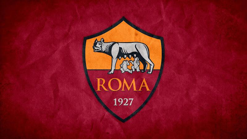 Assistir Jogo do Roma Ao Vivo HD