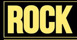 Más tonos de nuestra colección: Historia del Rock