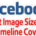 What Size are Facebook Cover Photo?