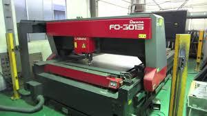 chuyên cắt CNC/ Laser