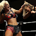 Cobertura: WWE NXT UK 20/02/19 - Did Toni Storm retain her title over Rhea Ripley?