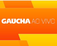 Radio Gaucha AO Vivo