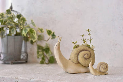 15 Must Have Animal Planters for Your Home.