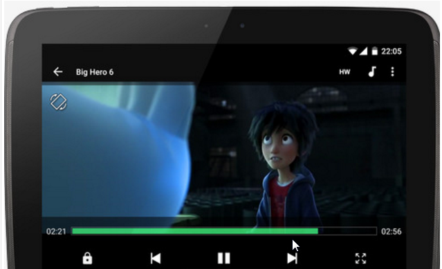 mx player apk android 4.1.2