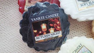 https://www.e-candlelove.pl/produkty/yankee-candle/yankee-candle-woski/