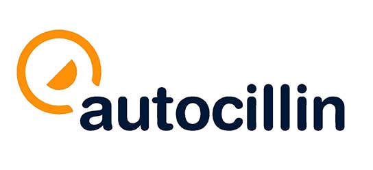 Produk Utama Asuransi Autocilin