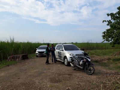 Gathering Kampung Kurma Cirebon , Tanah Kavling Murah Kampung Kurma Cirebon, Investasi Tanah Kavlinng Syariah 2017 Indopro