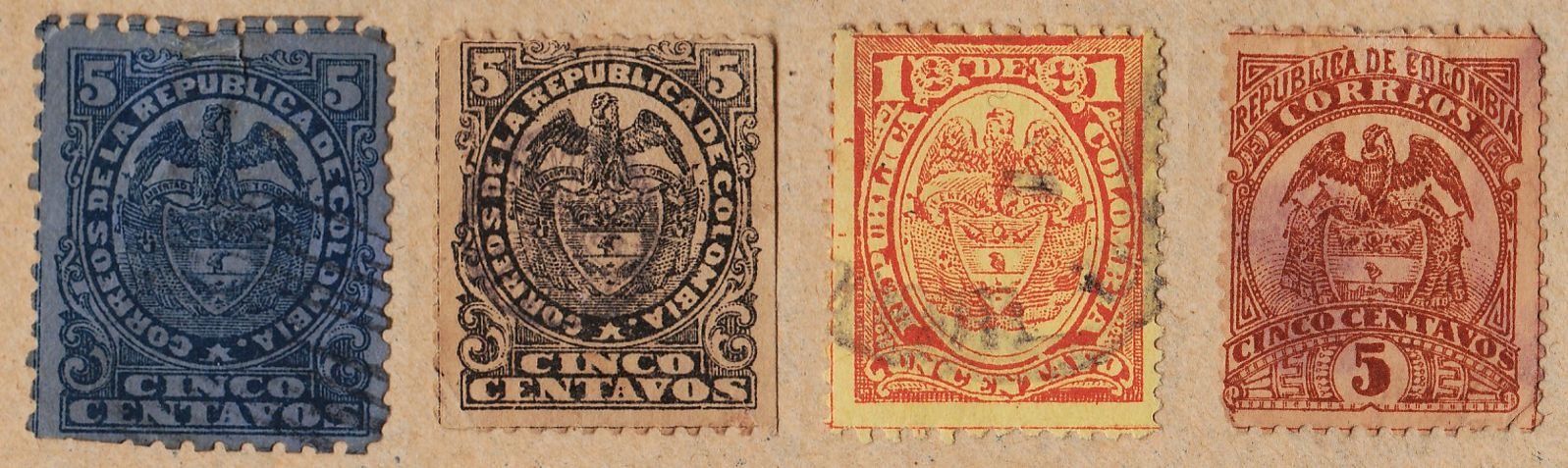An introduction to the history of the postage stamps as a classic