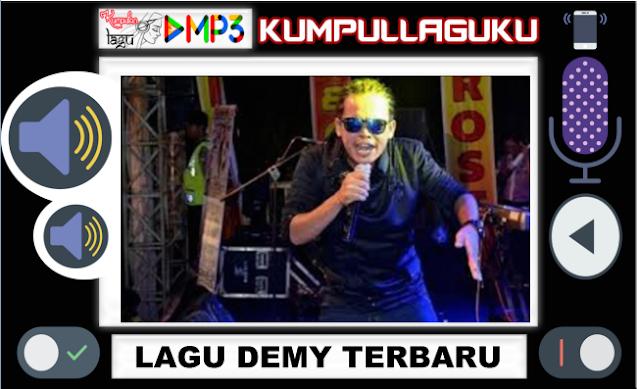 Kumpulan Lagu Demy Banyuwangi 2017 Terbaru